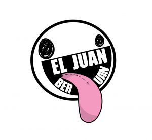 The profile picture for El Juan's Facebook page.