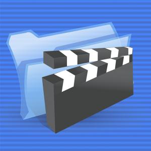 Media, image credit: Pixabay