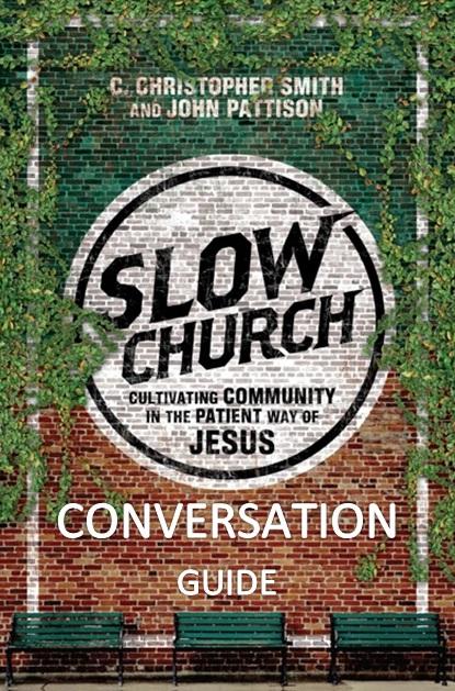 Conversation Guide