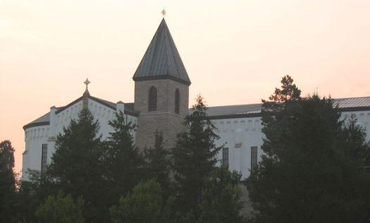 Our_Lady_of_Gethsemani