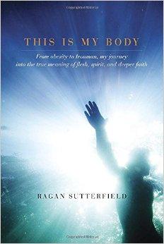 Sutterfield-Body
