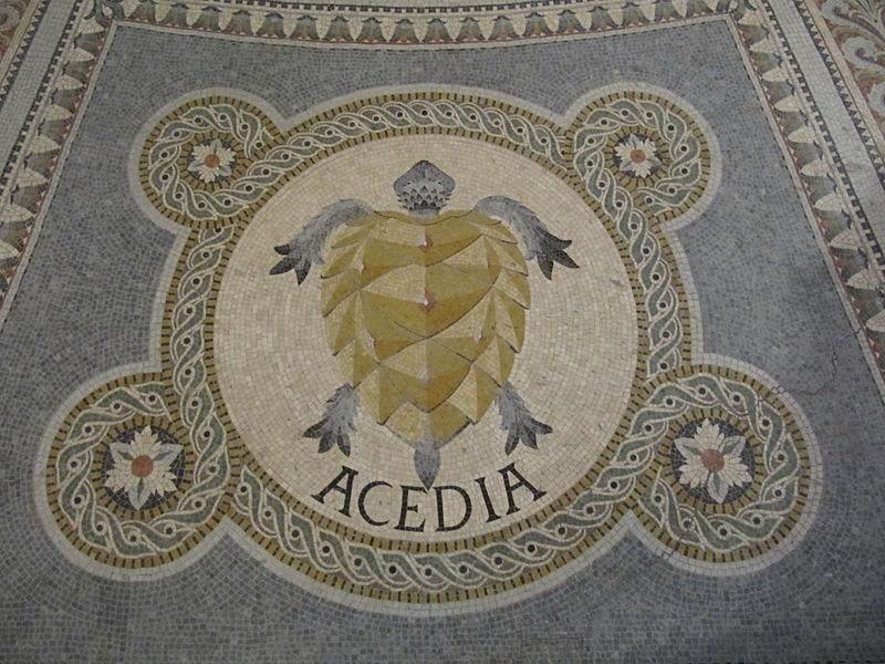 Acedia_(mosaic,_Basilique_Notre-Dame_de_Fourvière)
