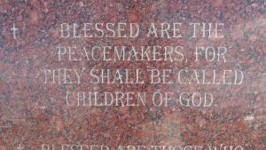 Beatitudes_(Peacemakers)_2016-10-15_2829