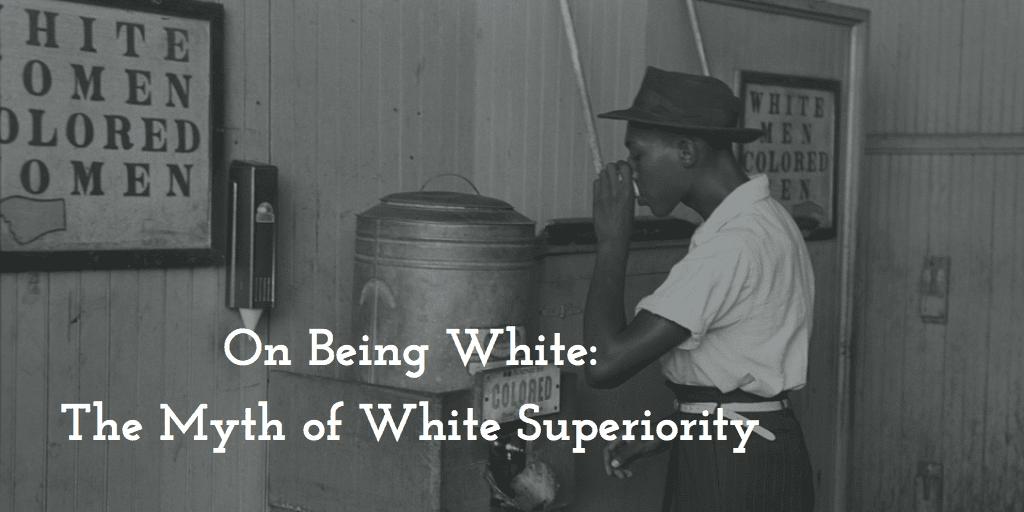 White Myth