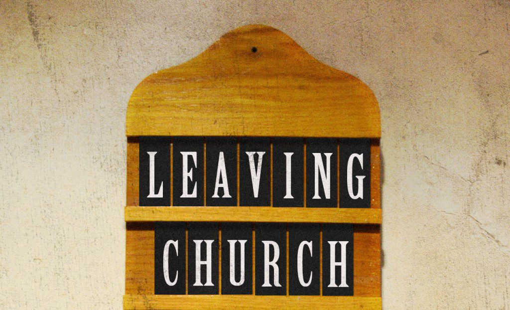 leavingchurch-cover