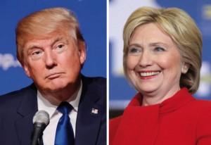 Trump__Clinton-2-701x482-300x206