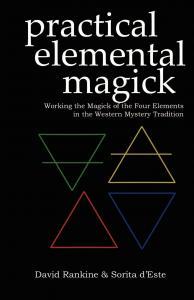 Practical Elemental Magick (2008)