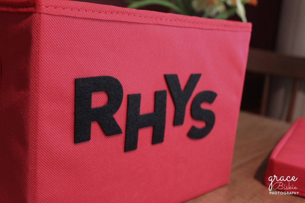 rhys memory box