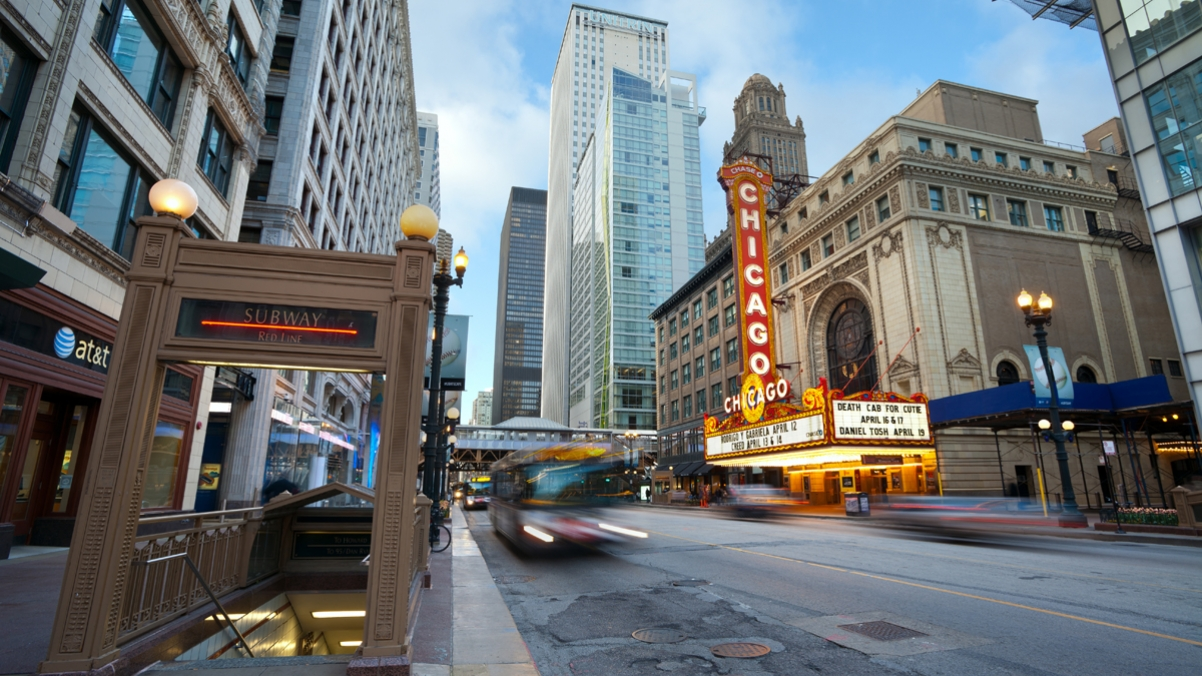 chicago_street1200