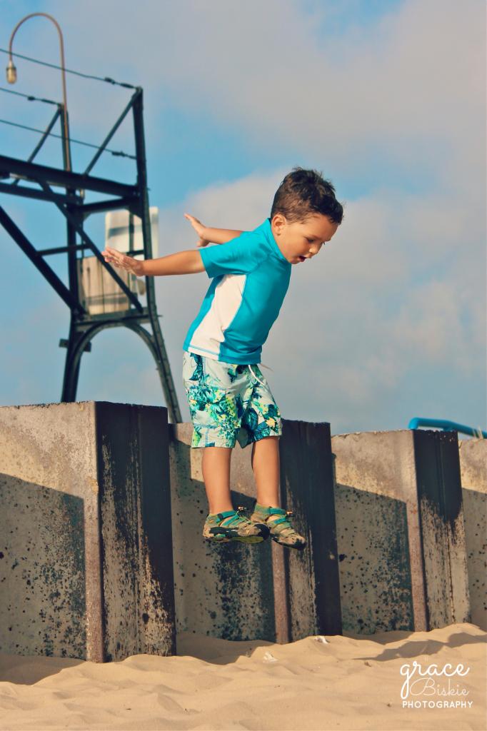 rhys jump 2