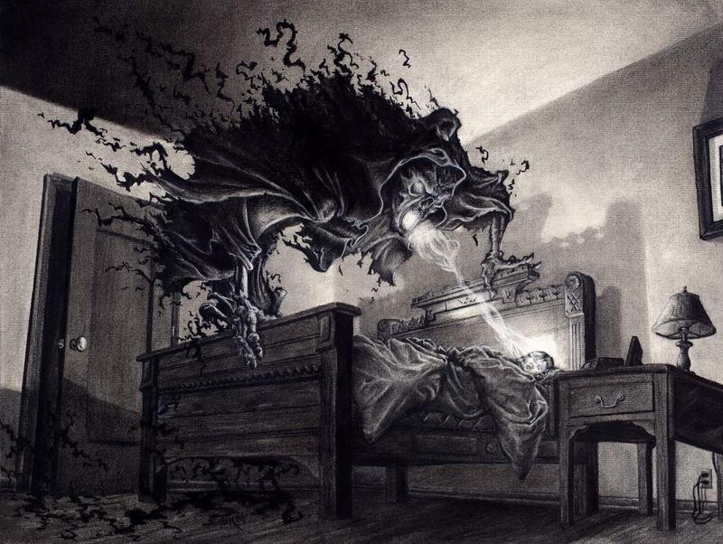 Nightmares_in_dreams