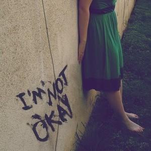 Not-okay-sad-songs-14778156-300-300