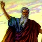 Moses' Farewell--cropped