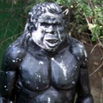 Antiquated Neanderthal--cropped