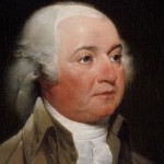 John Adams official portrait--cropped