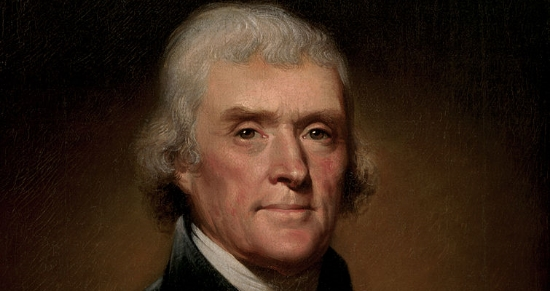 Official Jefferson portrait--cropped