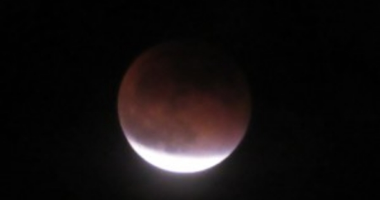 Lunar eclipse--cropped