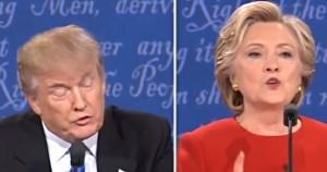 Trump interrupting Clinton--cropped