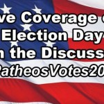 Dale's graphic for election night
