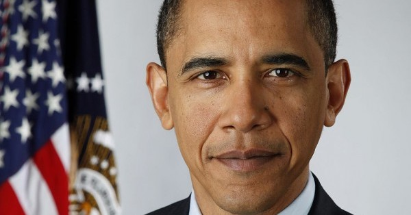 Hopefully, Barack Obama won't be the last humanist-in-chief.