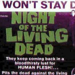 Night_of_the_Living_Dead_theatrical_poster