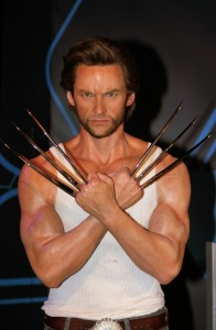 You can enjoy Wolverine without reveling in his violence.