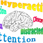 Donald Trump's brain on ADHD