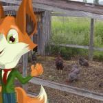 GOP fox guarding pre-existing conditions
