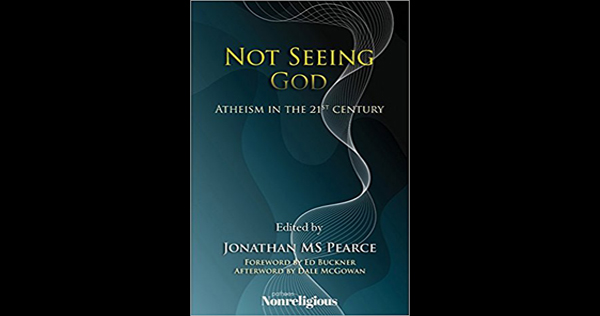 Not Seeing God: Atheism in the 21st Century, Onus Press.