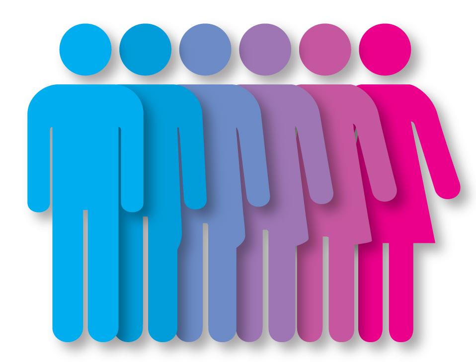 gender-spectrum1