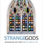 Strange Gods cover final