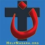 Help Nasara