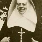 Image, Public Domain