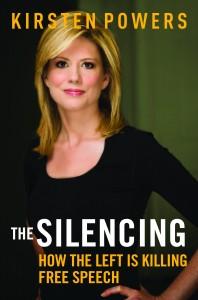silencing powers