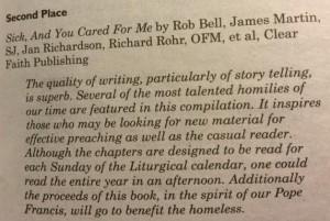 Category: Scripture, Popular Studies. Deacon Greg is 'et al'