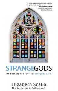 strange gods cover final 1