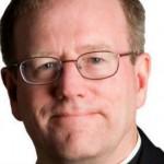 fr-Robert-Barron-headshot