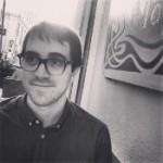 CathPT_AlbertLittle_bio