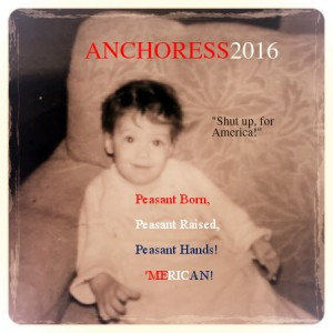 Anchoress2016