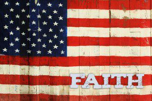 faith prayer inauguration catholic trump