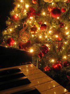 christmas-1333798_640
