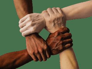 whiteness race blackness racism
