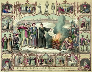Luther_Burning_Papal_docs
