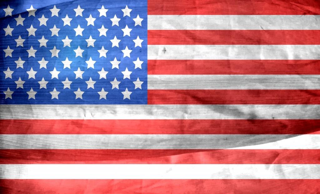Faith, Fear, and American Politics