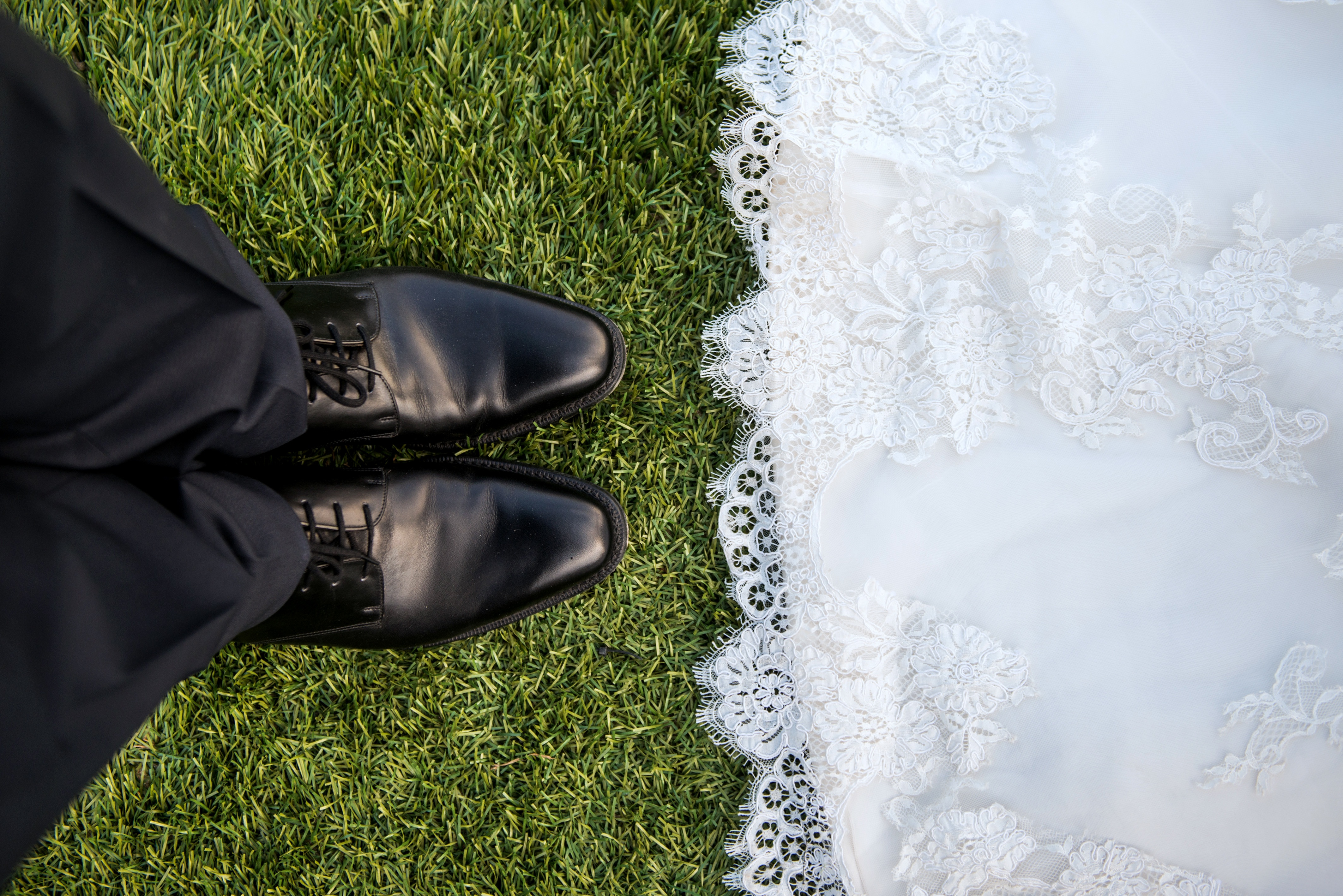 3 Myths of the Pinterest-Perfect Marriage