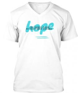 teespring.com/hope-AFSP
