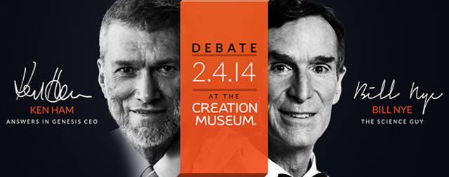 large_Bill-Nye-vs-1.-Ken-Ham-Debate_f_improf_645x254