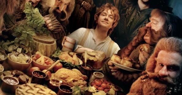 the-hobbit215-594x309