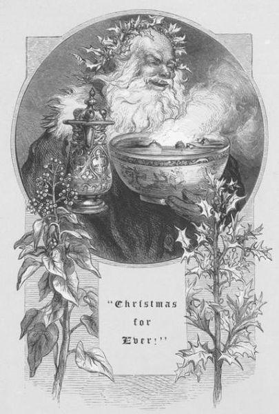 Date1864 Sourcehttp://www.reusableart.com/d/1194-2/santa-08.jpg Gallery page http://www.reusableart.com/v/christmas/santa/santa-08.jpg.html AuthorSir John Gilbert (1817-1897) (Public Domain)