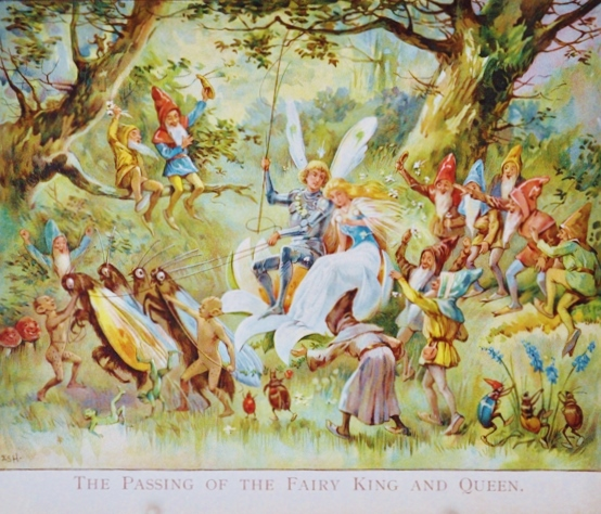 "Description English: Illustration by E. Stuart Hardy for ""The Book of Gnomes"" Fred. E. Weatherly, 1895. Date 23 July 2009, 21:21:34 Source http://theprintportfoliogallery.com/index.php?main_page=index&cPath=116_127 Author E. Stuart Hardy (illustrator) (Public Domain)"